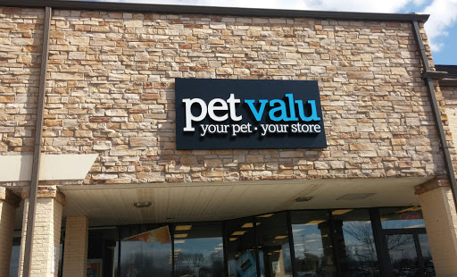 Pet Supply Store «Pet Valu», reviews and photos, 6220 Wilmington Pike D, Sugarcreek Township, OH 45459, USA