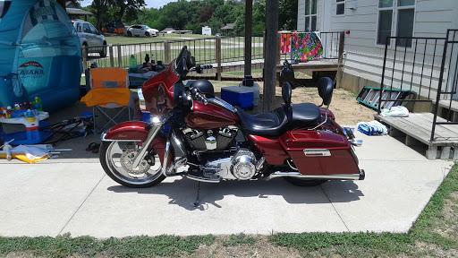 Park «Loyd Park», reviews and photos, 3401 Ragland Rd, Grand Prairie, TX 75052, USA