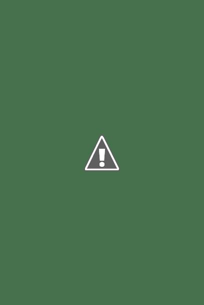 Ermita Del Loreto a Bràfim