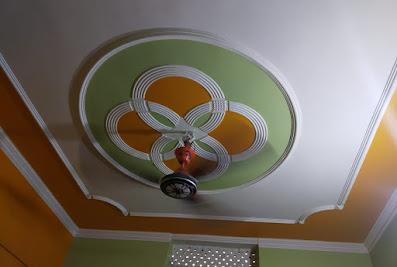 ujjwal interior decoratorAllahabad