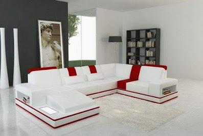 Balaji furniture paliPali
