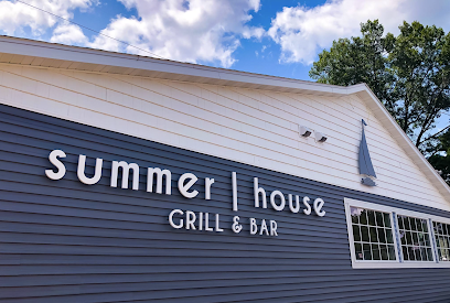 experience-wisdells-where-to-eat-summer-house-grill-and-bar