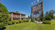 Business Reviews Aggregator: Carmel Inn