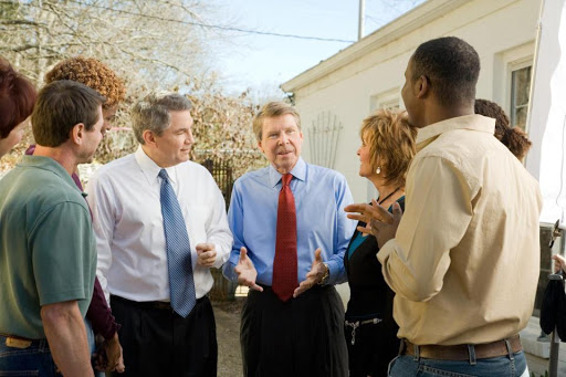 Personal Injury Attorney «Hughes & Coleman Injury Lawyers - Nashville Office», reviews and photos