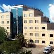 Özel Kırıkhan Bilim Hastanesi