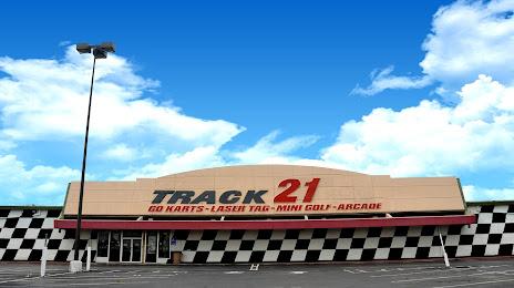 Track 21