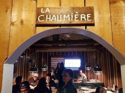 Sugar Shack La Tablée des Pionniers in Saint-Faustin-Lac-Carré (QC)   CanaGuide