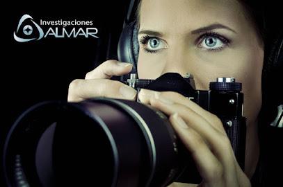 Detectives Almar