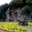 Крепость Трабзон