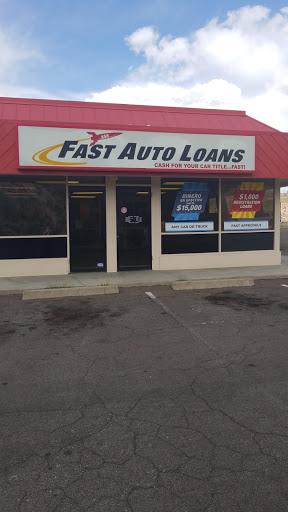 Fast Auto Loans Title Loans in Miami, Arizona