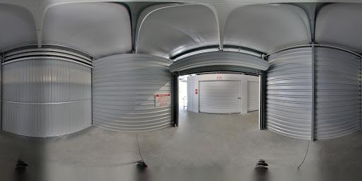 Self-Storage Facility «10 Federal Self Storage», reviews and photos, 2390 NC-54, Graham, NC 27253, USA
