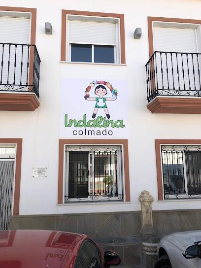 Ayuntamiento De Bayarque