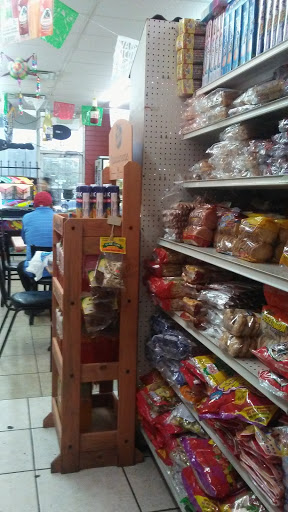 Grocery Store «Grocery Los Hermanos Inc», reviews and photos, 4130 Curry Ford Rd, Orlando, FL 32806, USA