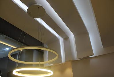 Straight Line ArchitectBhiwandi