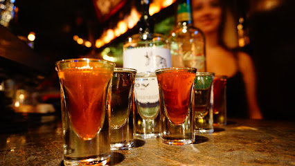 Bar Chez Baptiste