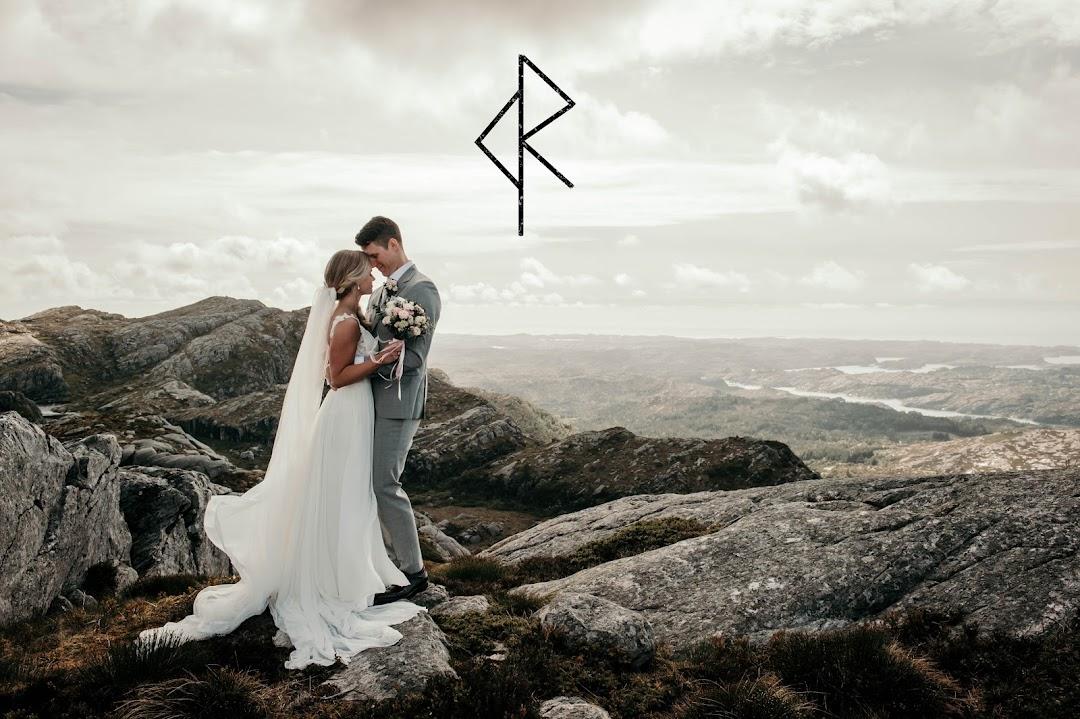 Fotograf Kristine Ristesund
