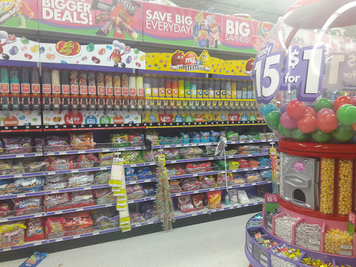 Party City, 3000 Pablo Kisel Blvd, Brownsville, TX 78526, Party Store