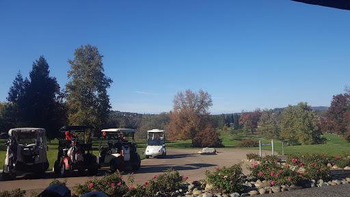 Country Club «Cameron Park Country Club», reviews and photos, 3201 Royal Dr, Cameron Park, CA 95682, USA