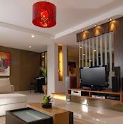 Interior Designer in Navi Mumbai: DreamSpace