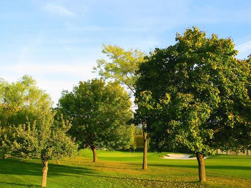 Golf Course «Liberty Lake Golf Course», reviews and photos, 24403 E Sprague Ave, Liberty Lake, WA 99019, USA