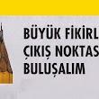 Fabrika İstanbul