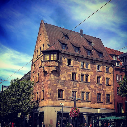 Käthchenhaus