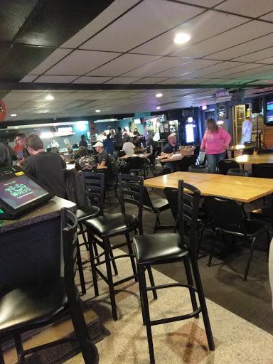Bar «Frontier Club», reviews and photos, 18881 E Colfax Ave # 4, Aurora, CO 80011, USA