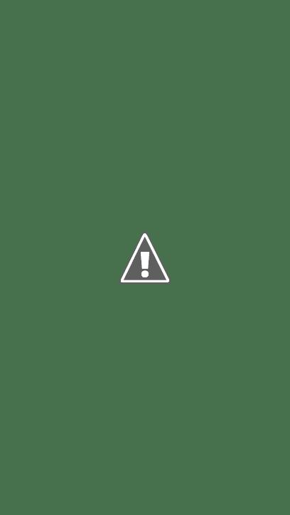 Men's clothing store Troy Allen Clothier