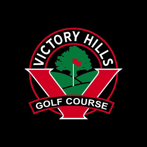Golf Course «Victory Hills Golf Course», reviews and photos, 357 Pineview Dr, Elizabeth, PA 15037, USA