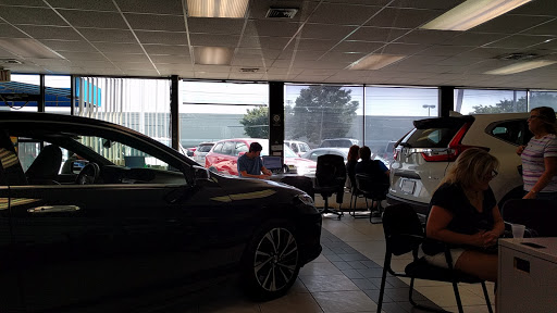 Nice Honda City Long Island, 3859 Hempstead Turnpike, Levittown, NY 11756, Honda  Dealer