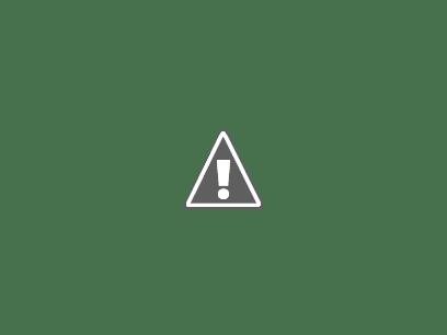 Pak Doner Kebab