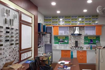 Laminate GalleryJabalpur