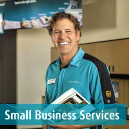 Shipping and Mailing Service «The UPS Store», reviews and photos, 5635 Main St A, Zachary, LA 70791, USA