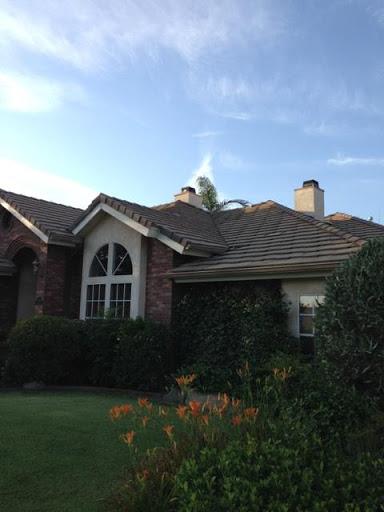 Diamond Ridge Roofing, Inc. in Bakersfield, California