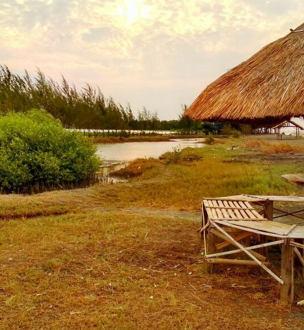 Pulau Tiban