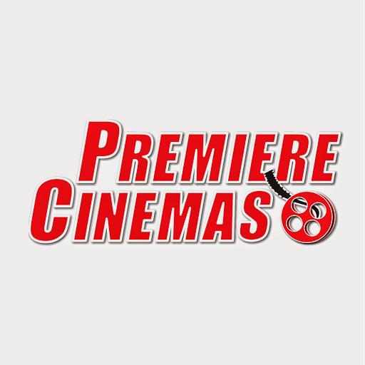 Imax Theater «Premiere Cinema + IMAX - El Paso Bassett», reviews and photos, 6101 Gateway Blvd W #15, El Paso, TX 79925, USA