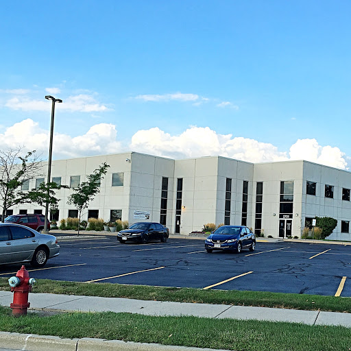 Cable Company «Charter Communications», reviews and photos, 2701 Daniels St, Madison, WI 53718, USA