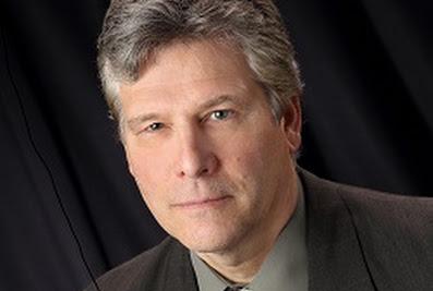 Attorney James Gingrich