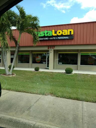 InstaLoan Loans, 2117 Del Prado Blvd S, Cape Coral, FL 33990, United States, Loan Agency