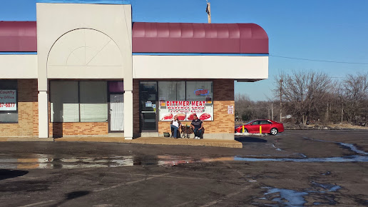 Dittmer Meat Butcher Shop