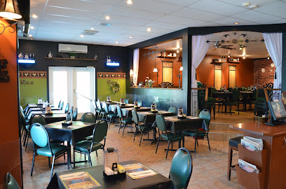 Restaurant Des 3 Etoiles