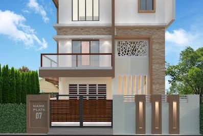 CFOLIOS DESIGN AND CONSTRUCTION SOLUTIONS PVT LTD