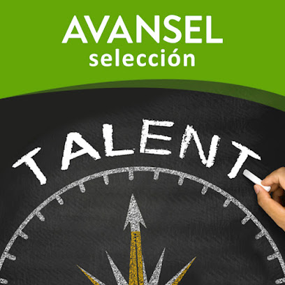 Avansel Selección Donostia, Guipúzcoa - Empresa Consultora de Recursos Humanos y S. Personal, ett, Empresa de trabajo temporal en Gipuzkoa