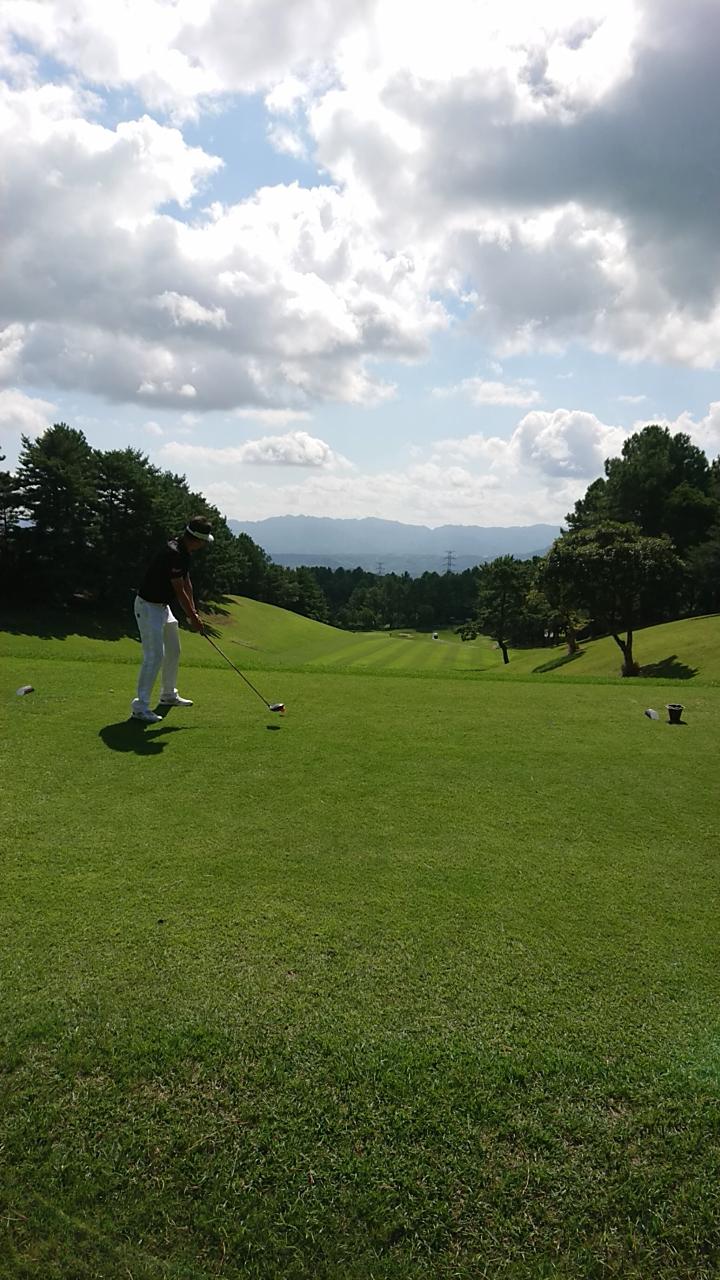 別府の森ゴルフ倶楽部【アコーディア・ゴルフ】