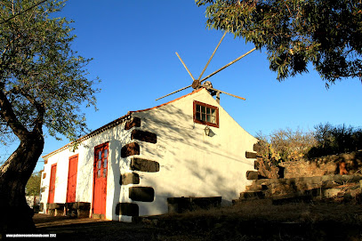 Molino El Roque