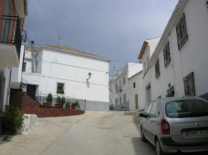 Ayuntamiento de Píñar