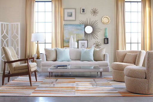 Furniture Four Corners Home Reviews And Photos 1 Page Ave Asheville Nc 28801
