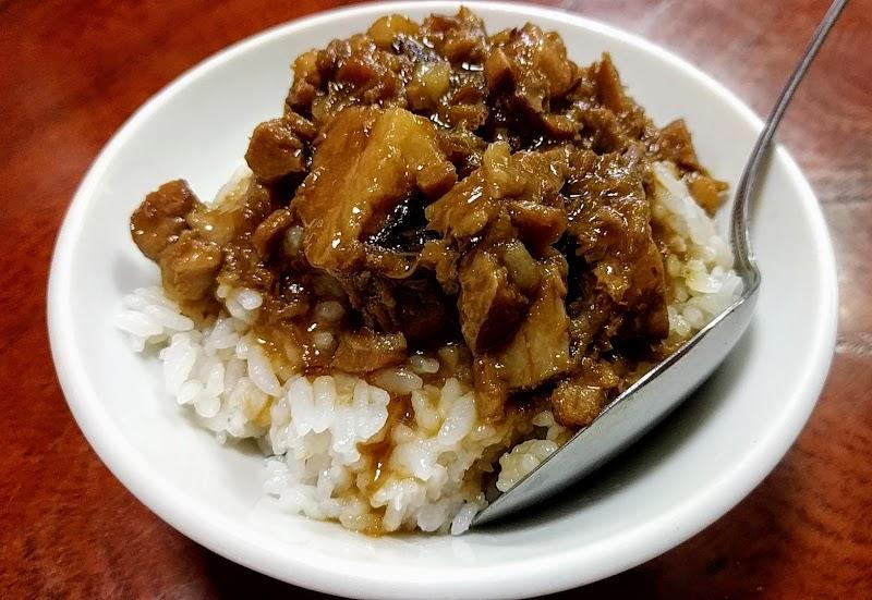 中華料理 旬