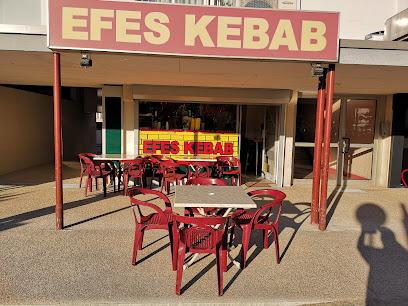 photo du restaurant Efes Kebab