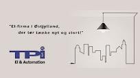 TPI El & Automation Ltd.